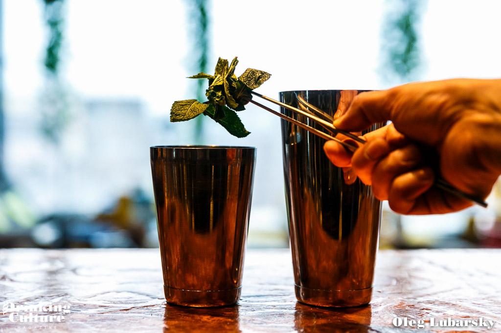 cocktail-mojito-8