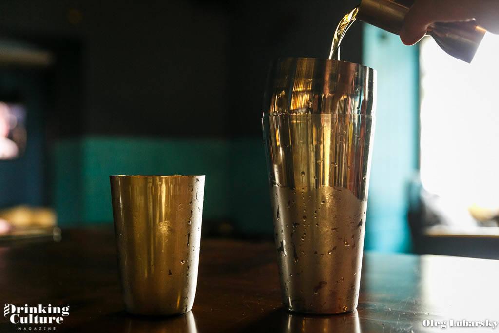 dzhulep-kokteyl-1