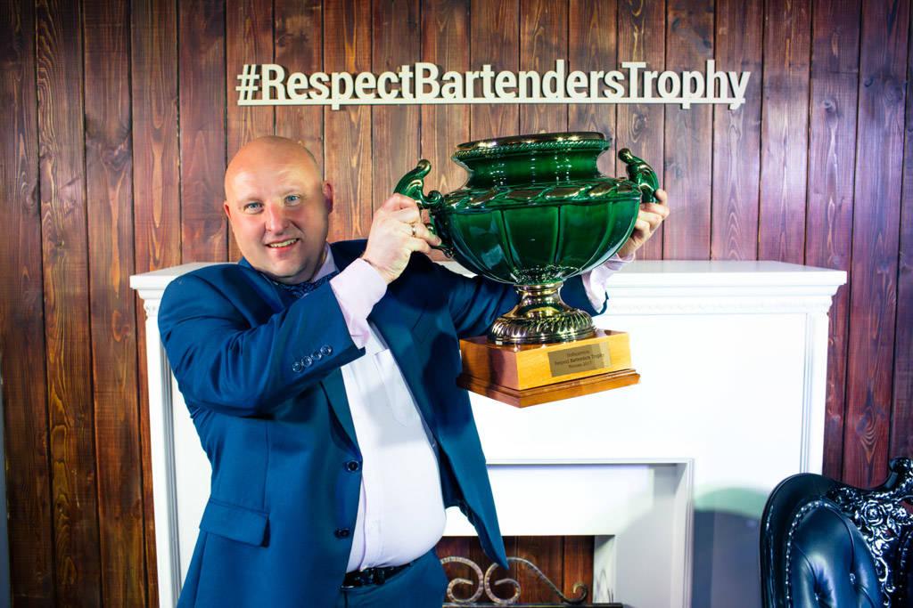 RESPECT BARTENDERS TROPHY-49
