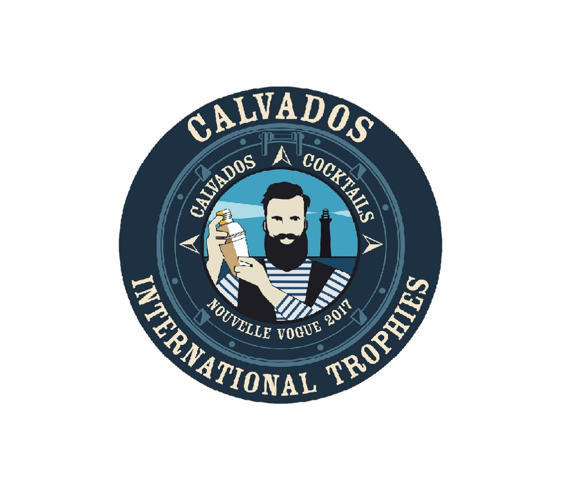 Calvados Nouvelle Vogue International Trophies 201