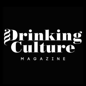 DC Mag