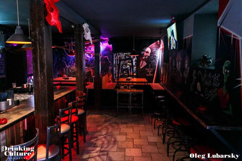 Zombi-bar-minsk-2