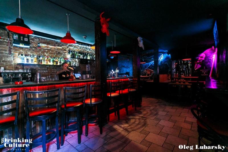 Zombi-bar-minsk-3