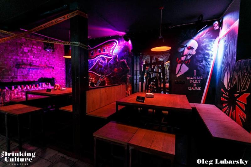 Zombi-bar-minsk