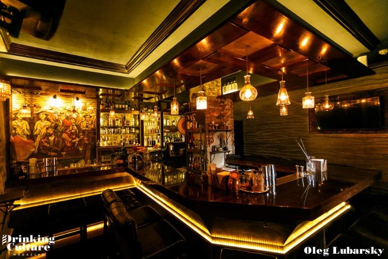 Embargo-bar-minsk-4