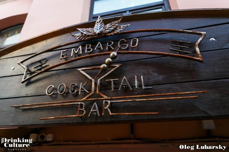 Embargo-bar-minsk-9