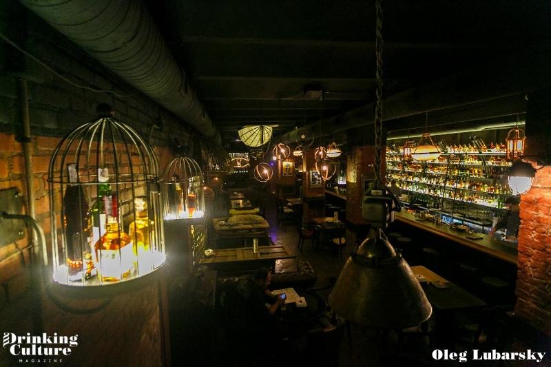 barmandictat-kiev-2
