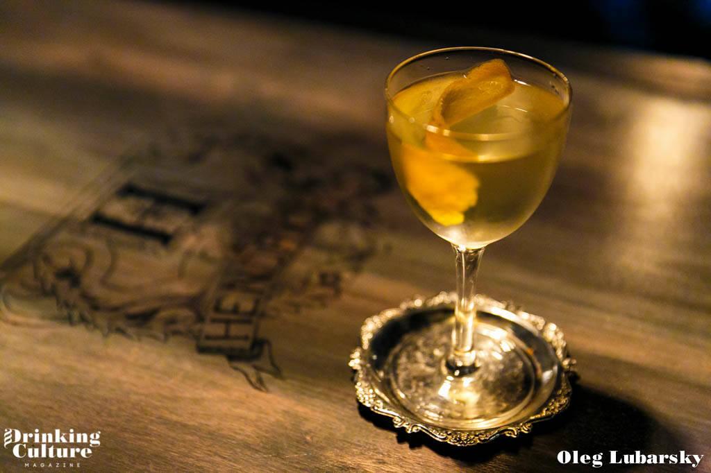 kokteyl-bronks-11