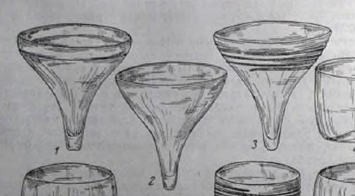 производство стекла в россии