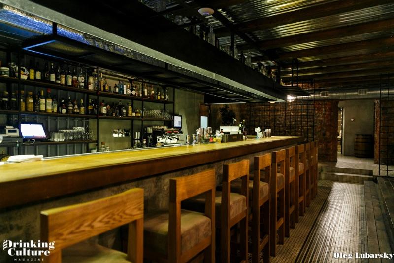 Old-fashioned-Old-fashioned-bar-vl-9