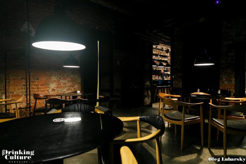 Moonshine-bar-vl-6