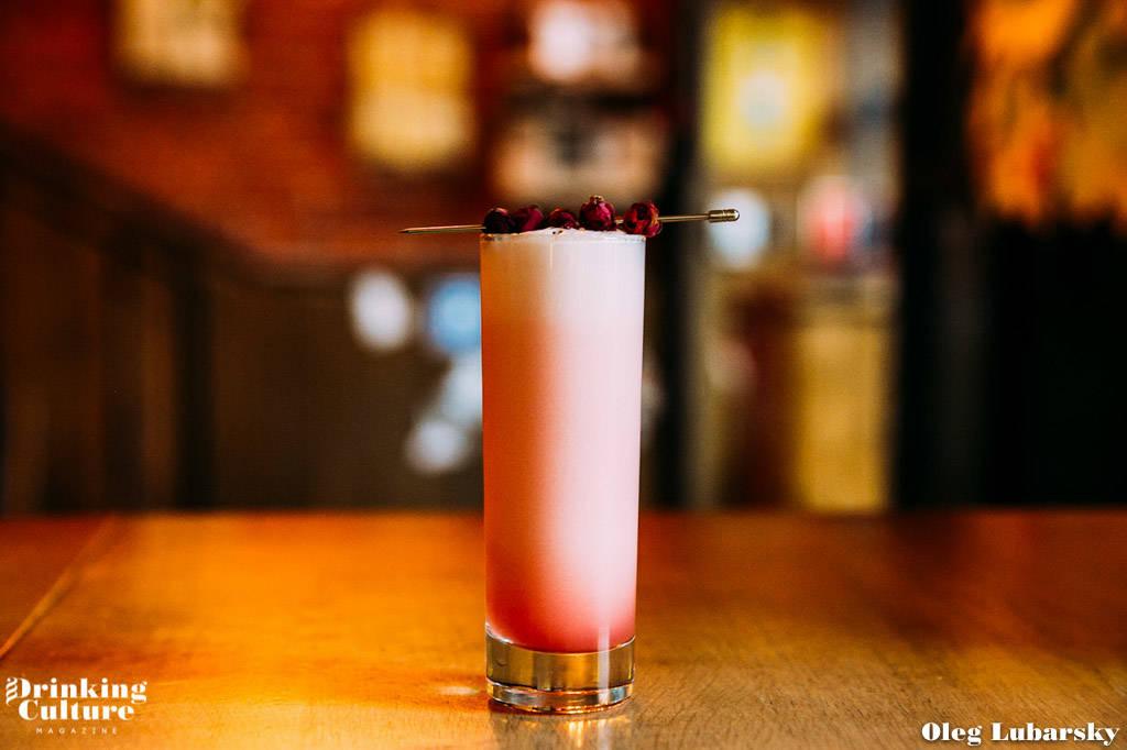koktejl' s sambukoj–8