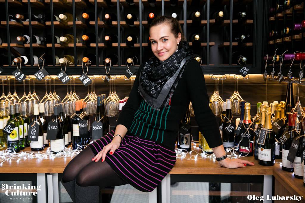 greneta wine bar-15