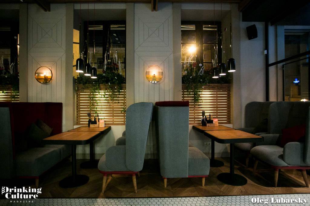 greneta wine bar-3