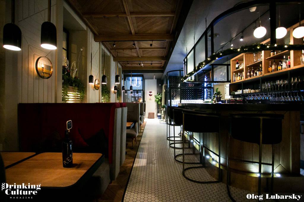 greneta wine bar-5