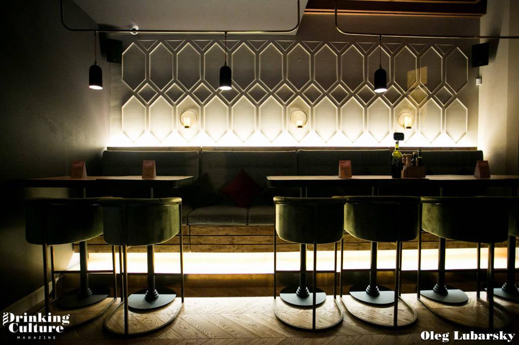 greneta wine bar-6