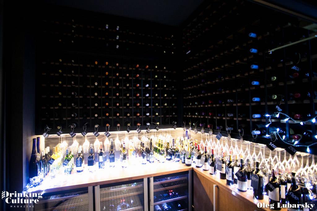 greneta wine bar-7