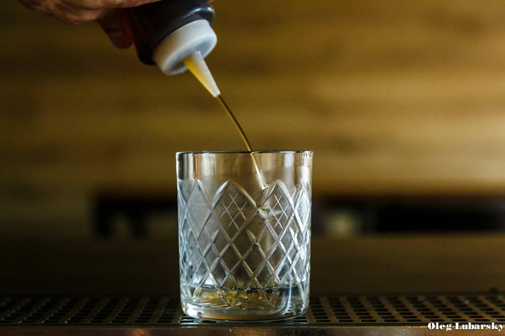 Old fashioned-erevan-2