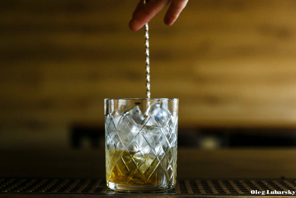 Old fashioned-erevan-5