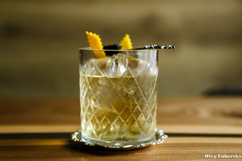 Old fashioned-erevan-8