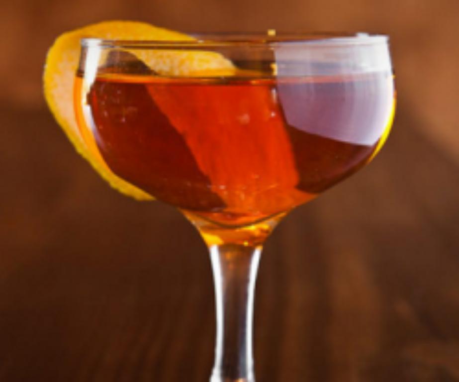 churchill-cocktail-recipe