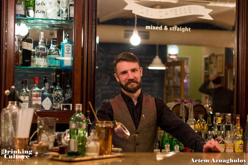 suhoj-martini-10