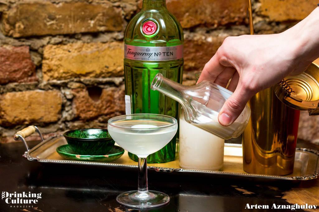 suhoj-martini-2