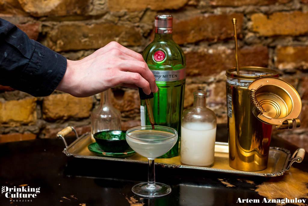 suhoj-martini-3