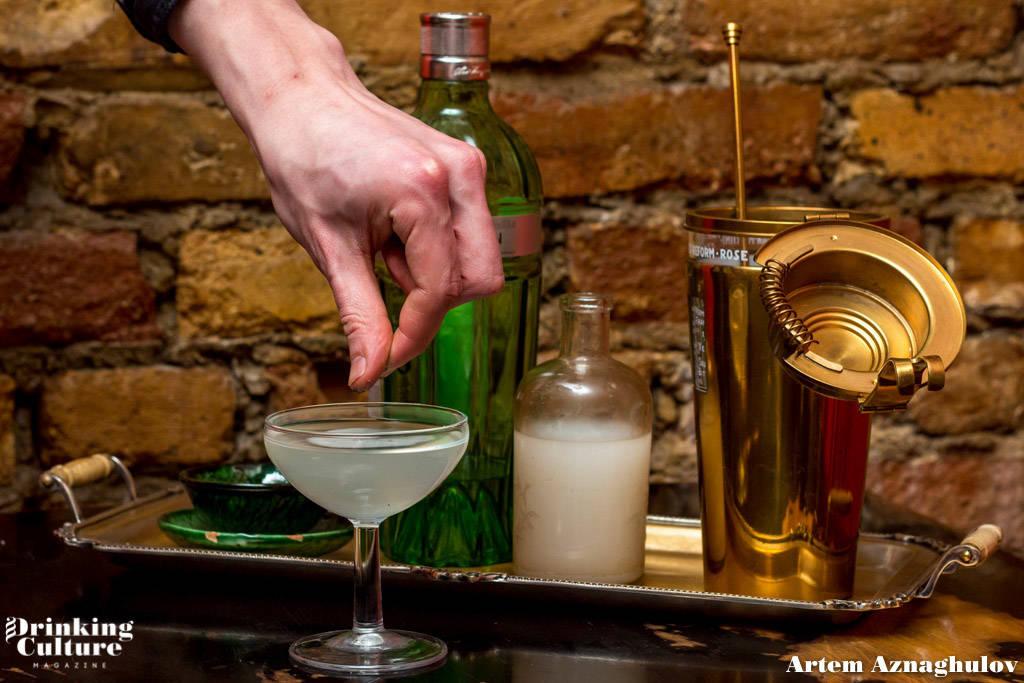 suhoj-martini-4