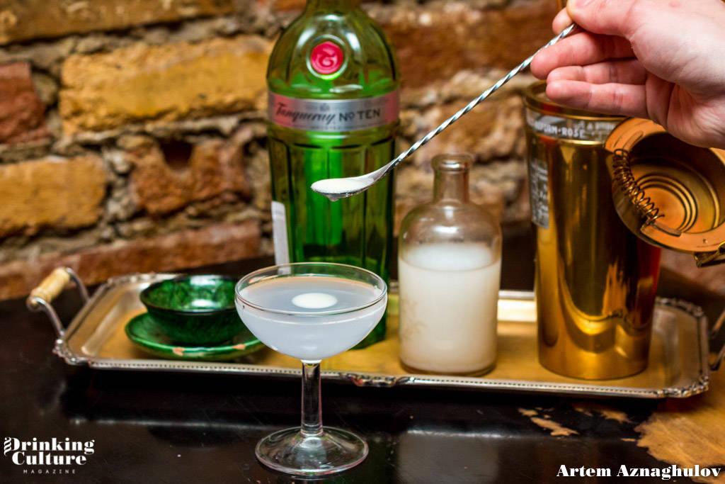 suhoj-martini-5