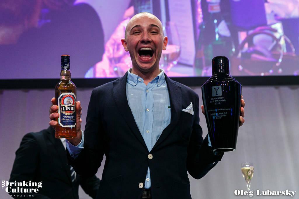 mixology bar awards-2-3