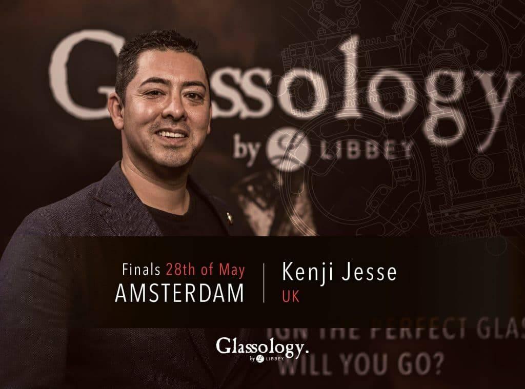 Kenji-Jesse-1024×759