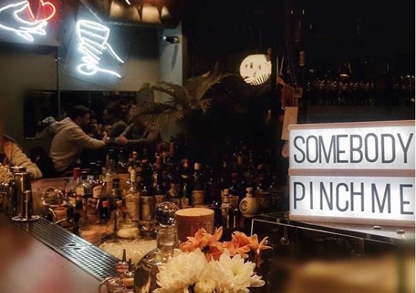 pinch3