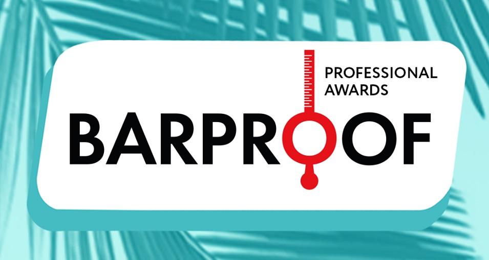 barproof logo