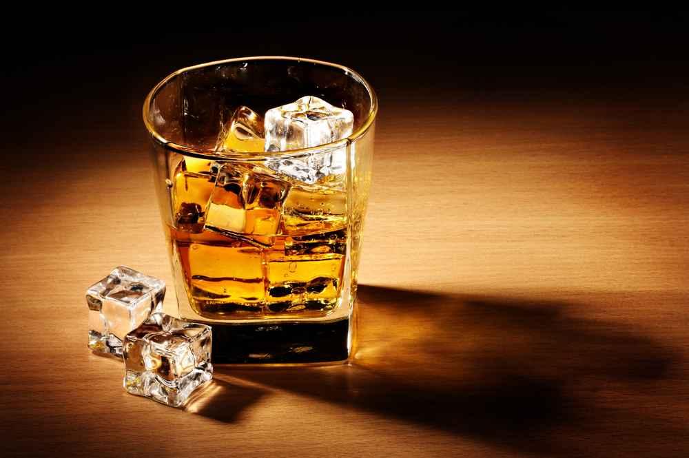 как заработать на алкоголе