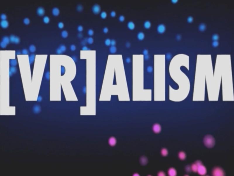 VRalism